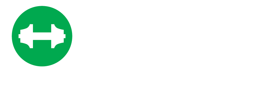 Precision Engineered Turbochargers & Turbo Parts - Welcome