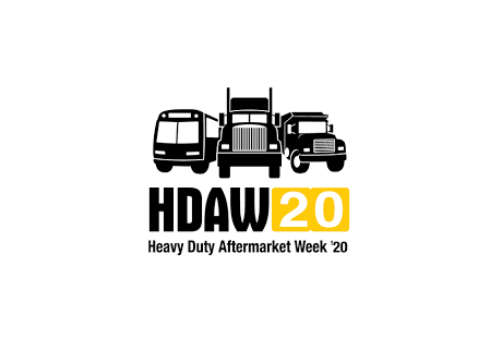 Visit us at HDAW 2020 – Booth 1746