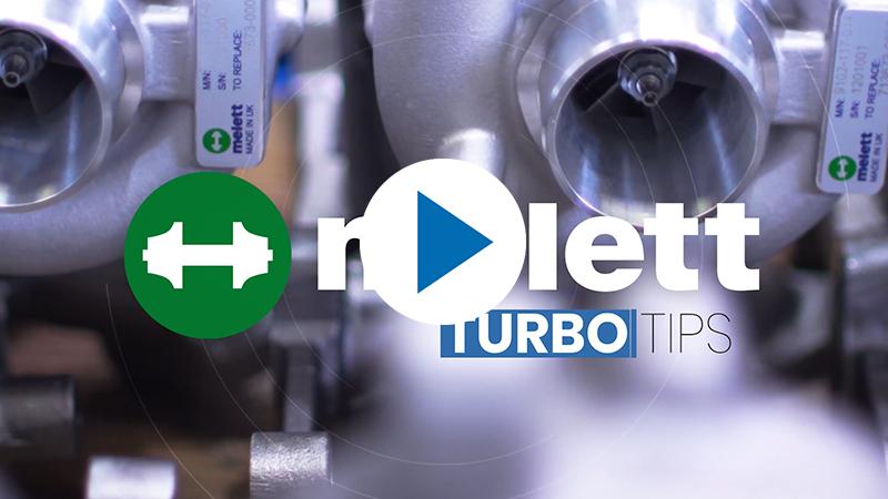 Melett Turbo Tips Videos – Coming Soon!!!🎥