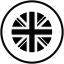 Melett icon - Made in the UK